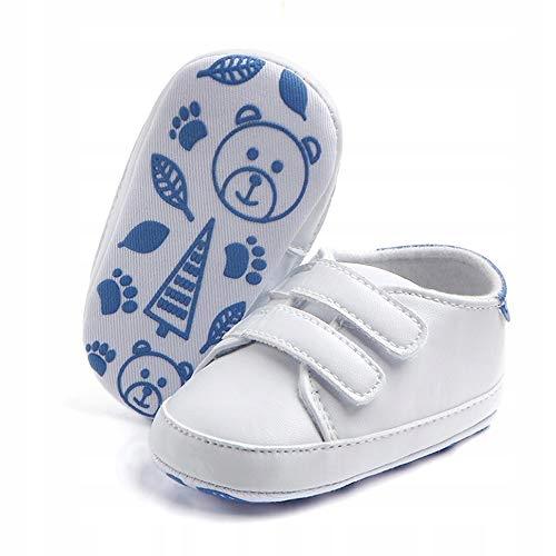 Детская детская обувь для детей 0-6 месяцев