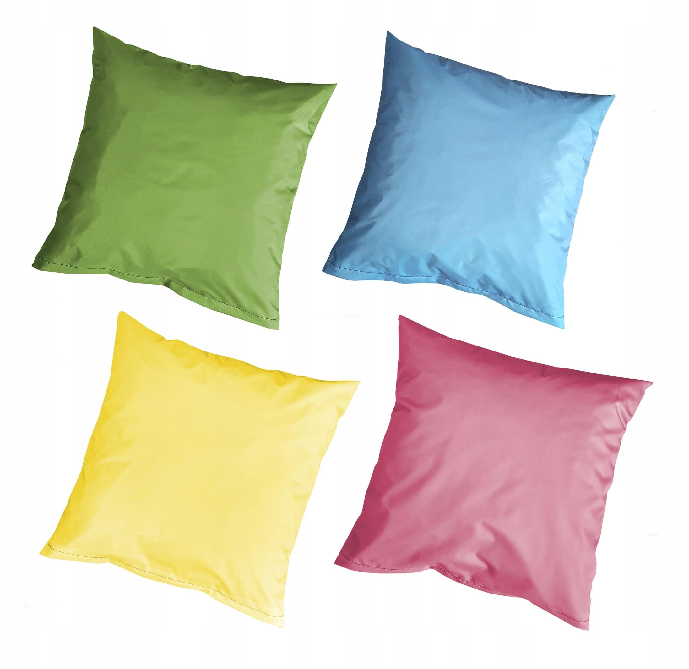 Водонепроницаемая беседка с подушками для сада 50x50