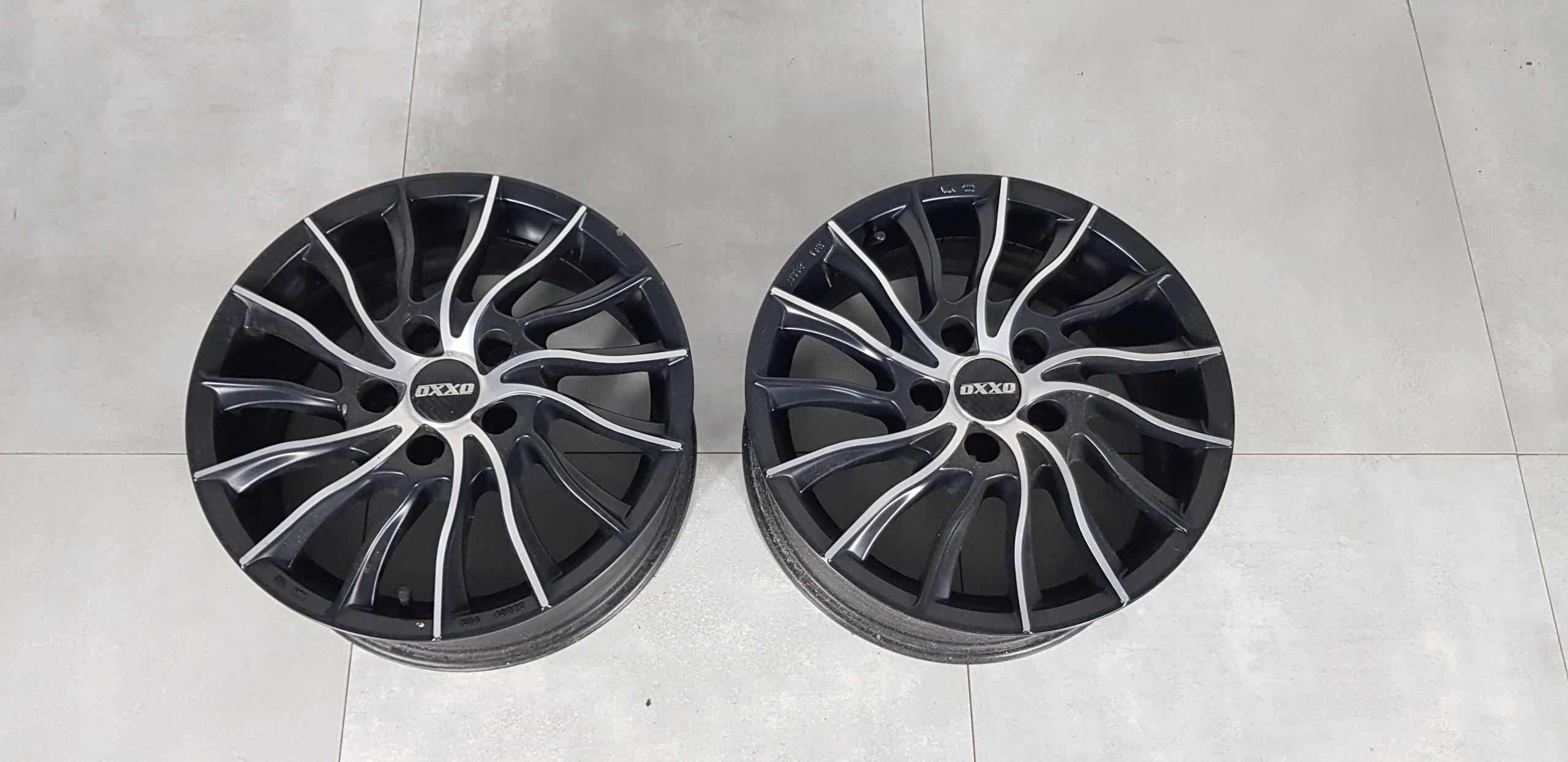 тусон санта fe алюминиевые колёсные диски 16 6.5j et46 5x114.3 купить бу в Красноярске по цене 11440 руб. Z11309754 - iZAP24