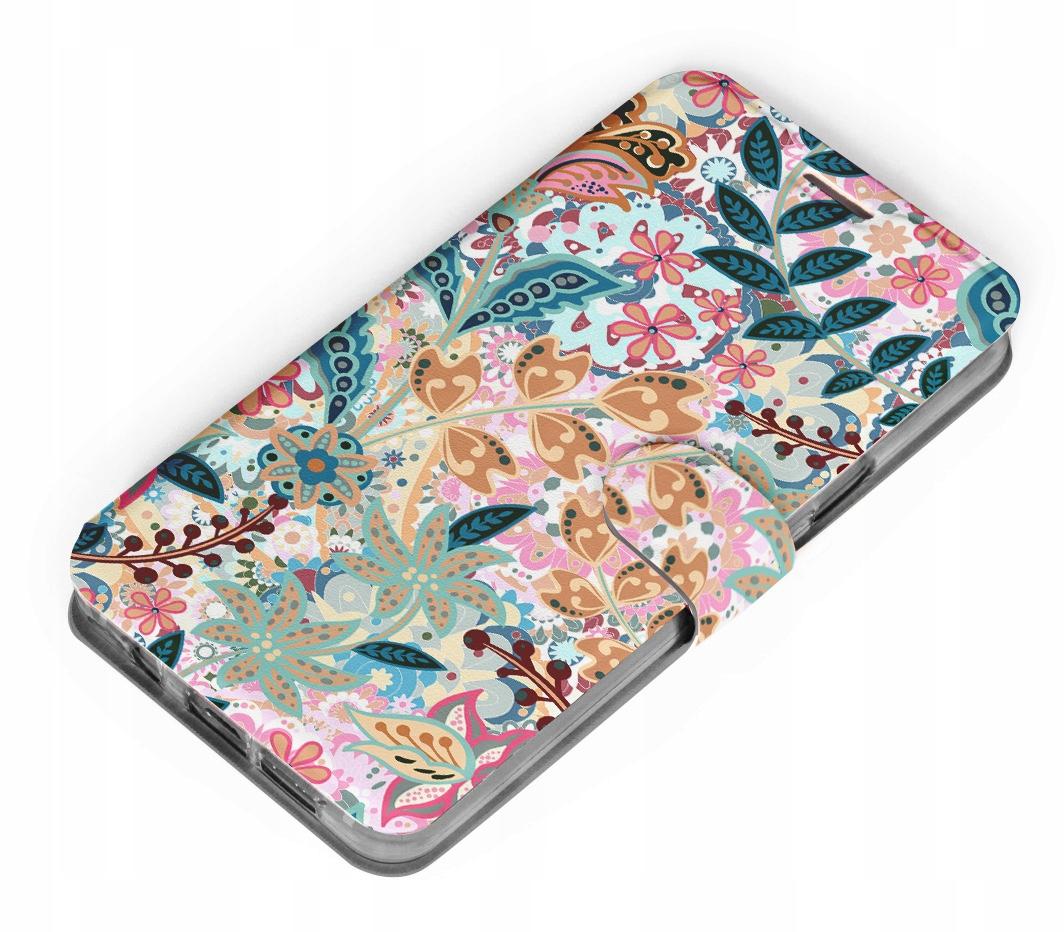 Etui marki Mobiwear do Xiaomi Mi 10 Lite