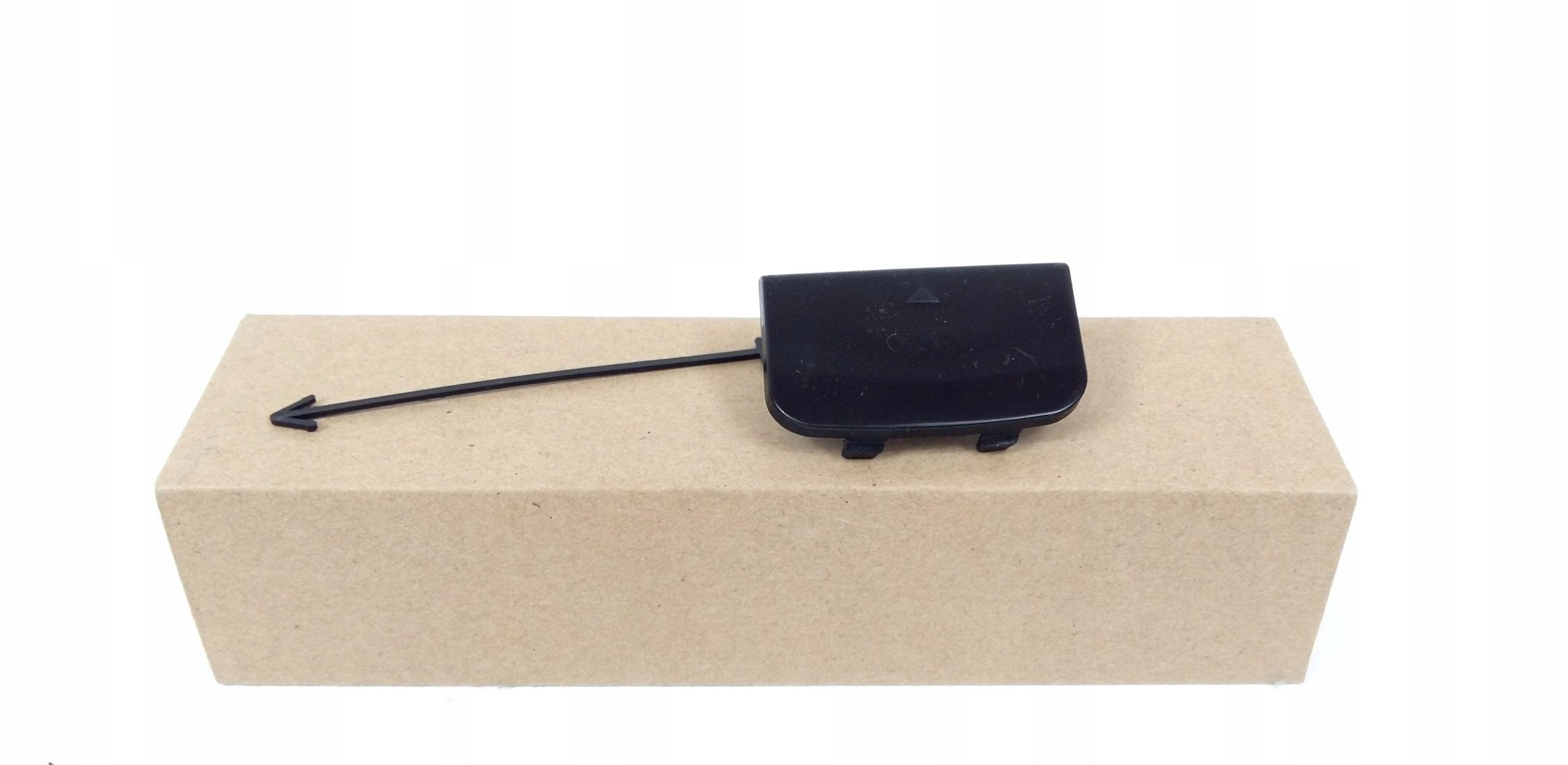 заглушка крюк фаркоп bmw 7 e65 e66 2001-2004