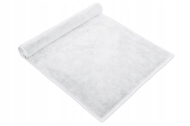 Snehový koberec Moeve BAMBOO LUXE 60x100