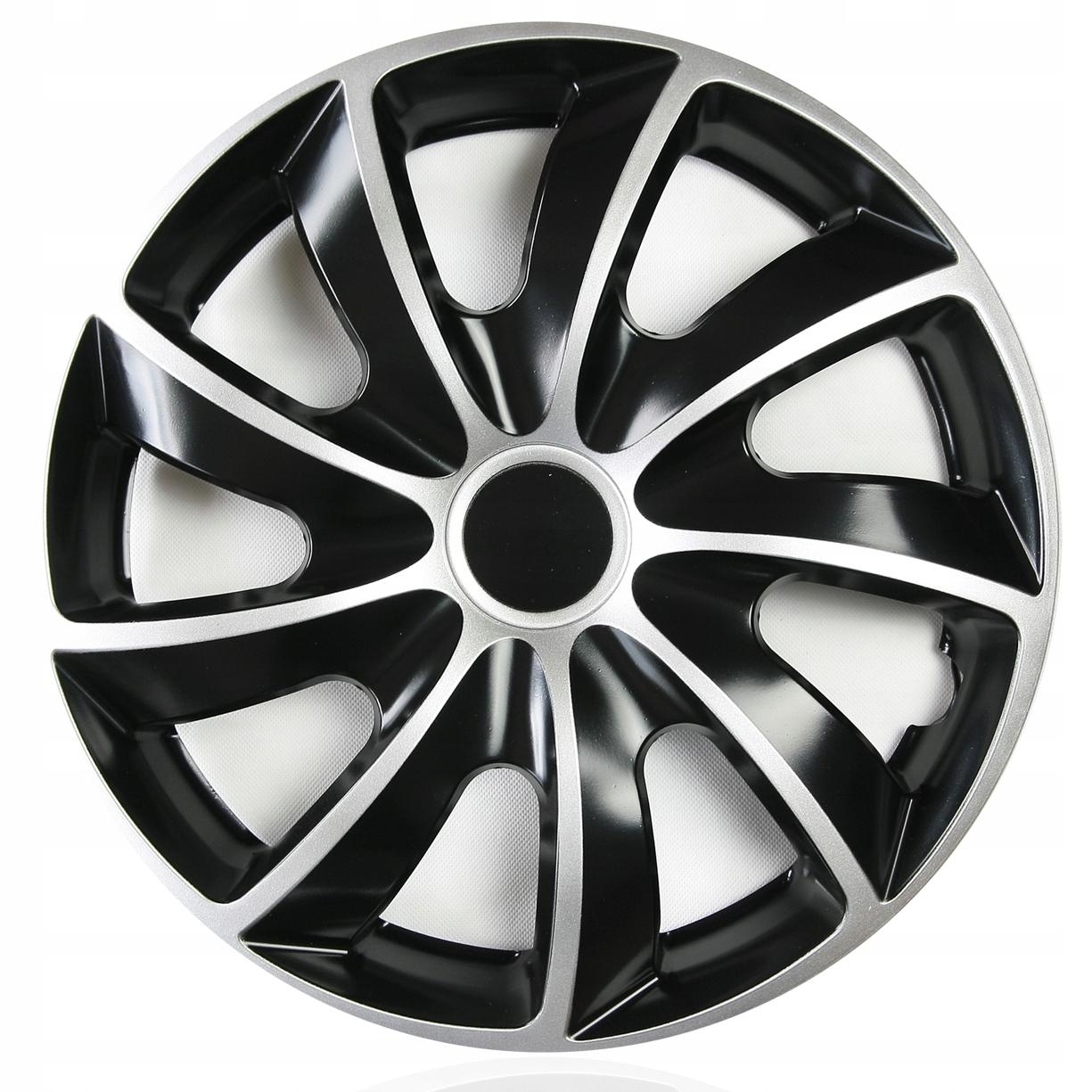 16 tuercas de rueda a llantas de aluminio Kia Picanto //// río //// Sephia //// mentor