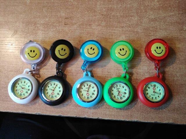 Купить SKIPASS nieurzywane Ссылку 70 -9-12/74 Часы БОЛЕРО-ХИТ штук на Eurozakup - цены и фото - доставка из Польши и стран Европы в Украину.