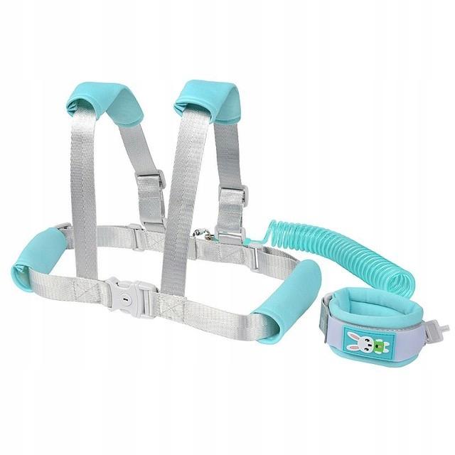Trakčný pás pre deti 2 m