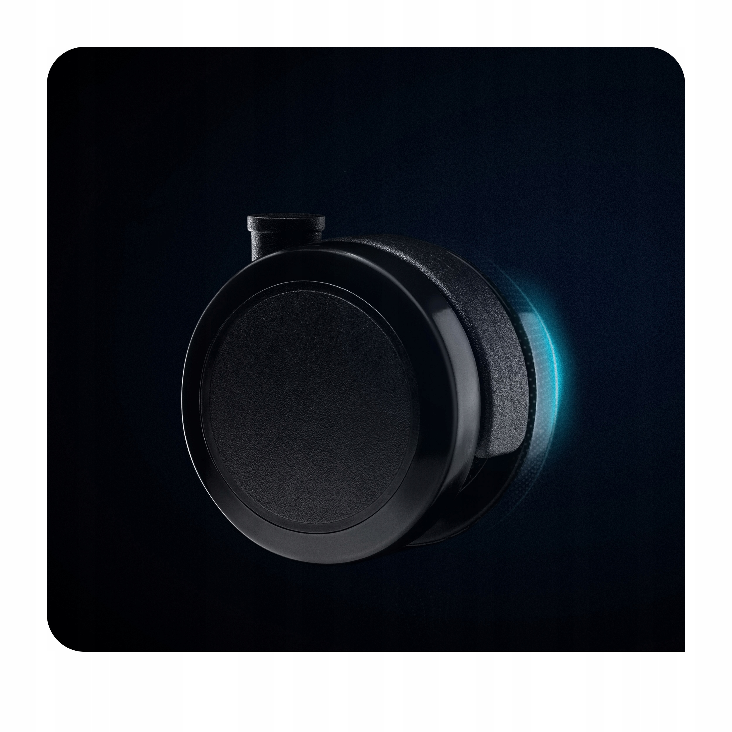 DIABLO X-GAMER GAMING CHAIR для плеера OFFICE Материал обивки