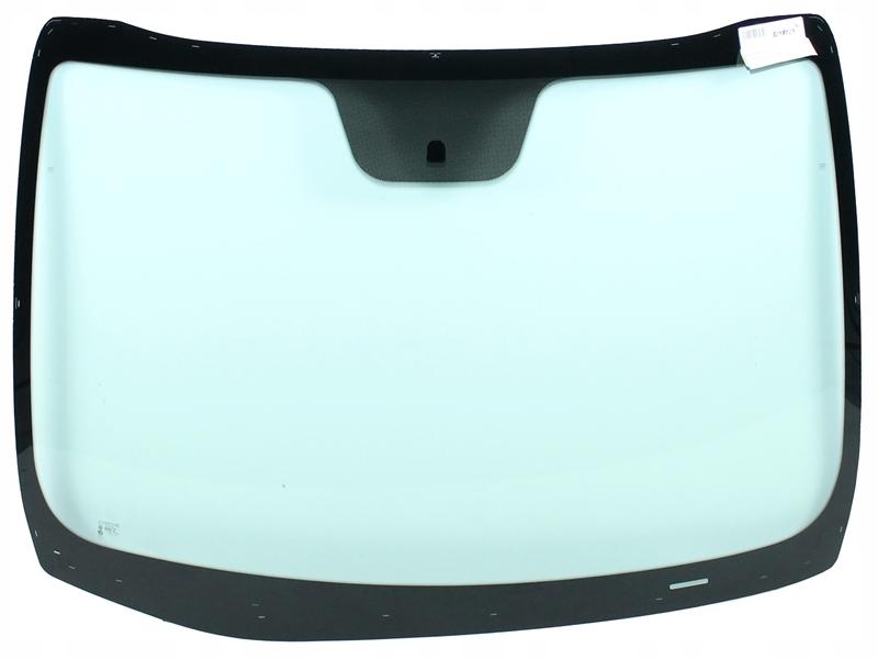 стекло стекло kia pro-ceed pro-cee'd ii 2 2012-