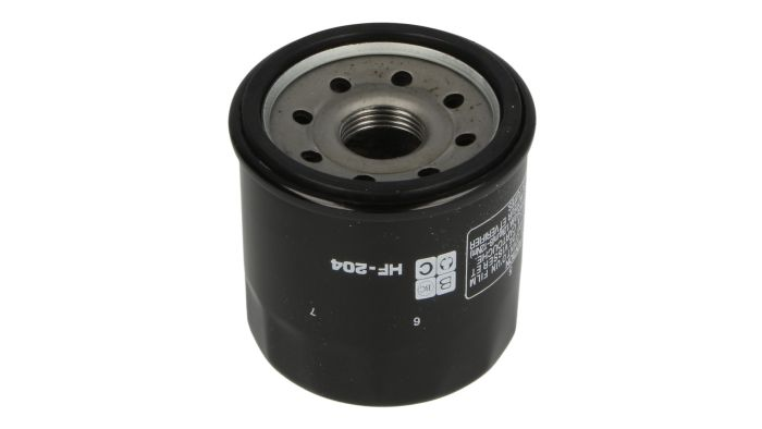 M. LINE filter olej HONDA VTX 1300 S RETRO 03-07