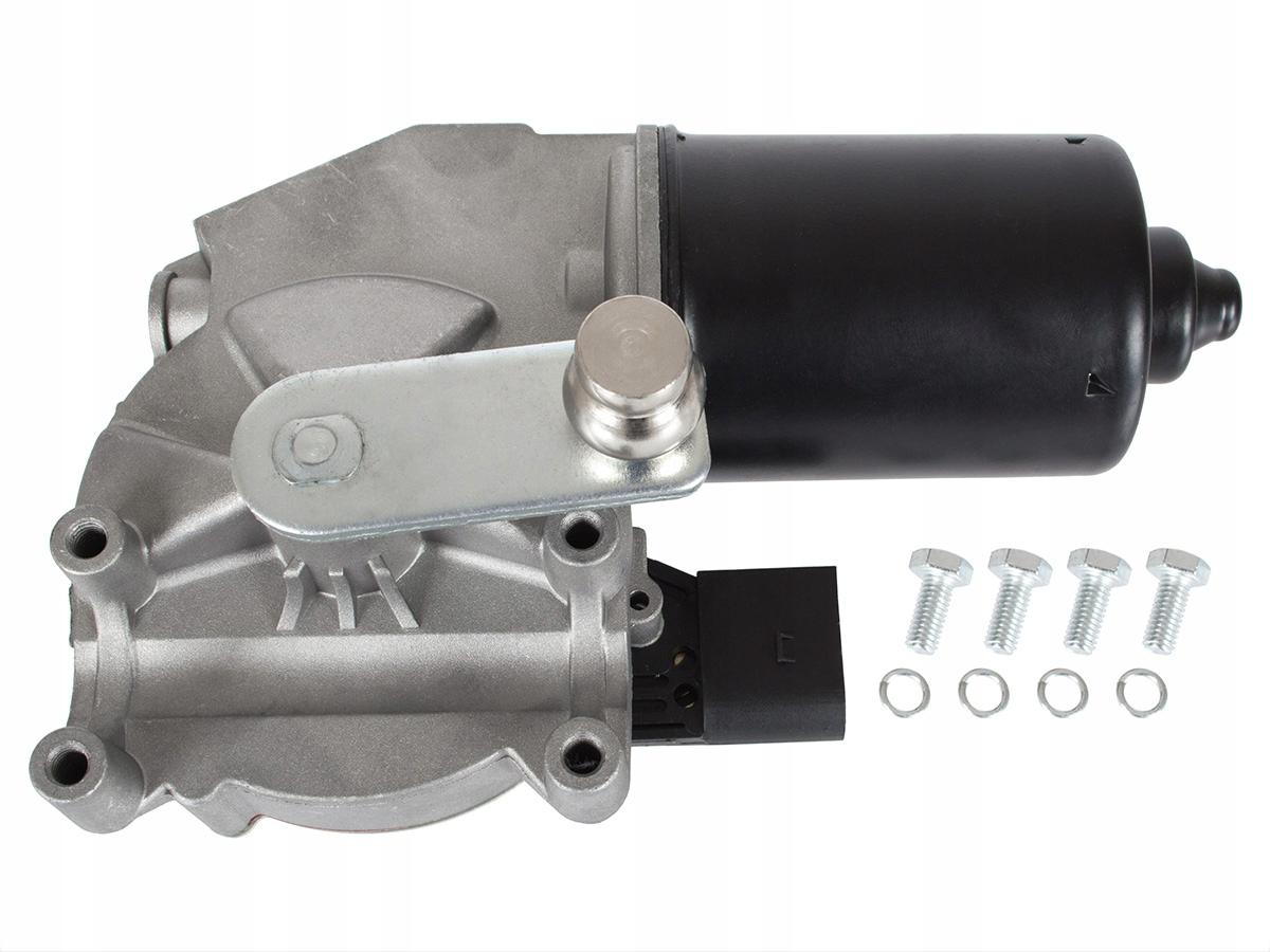 двигатель стеклоочистителя вперед к bmw e60 e61 e63 e64