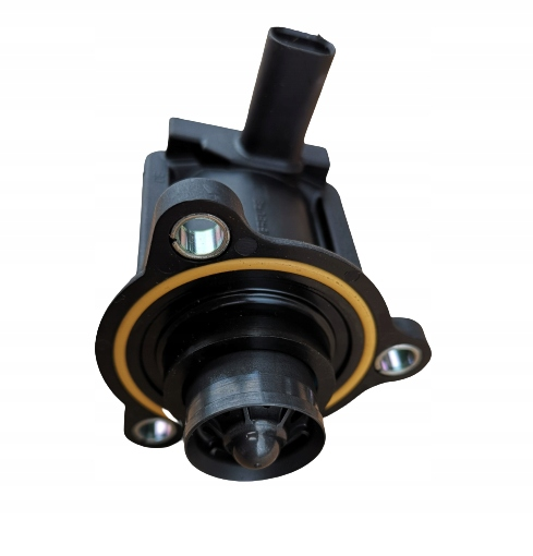 ford 15 ecoboost клапан вакуума cj5g9u465ba