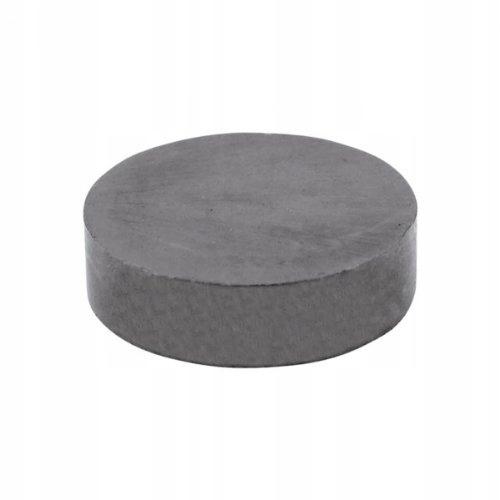 Feritový magnet AnisotRPY 18x4 mm 10 ks