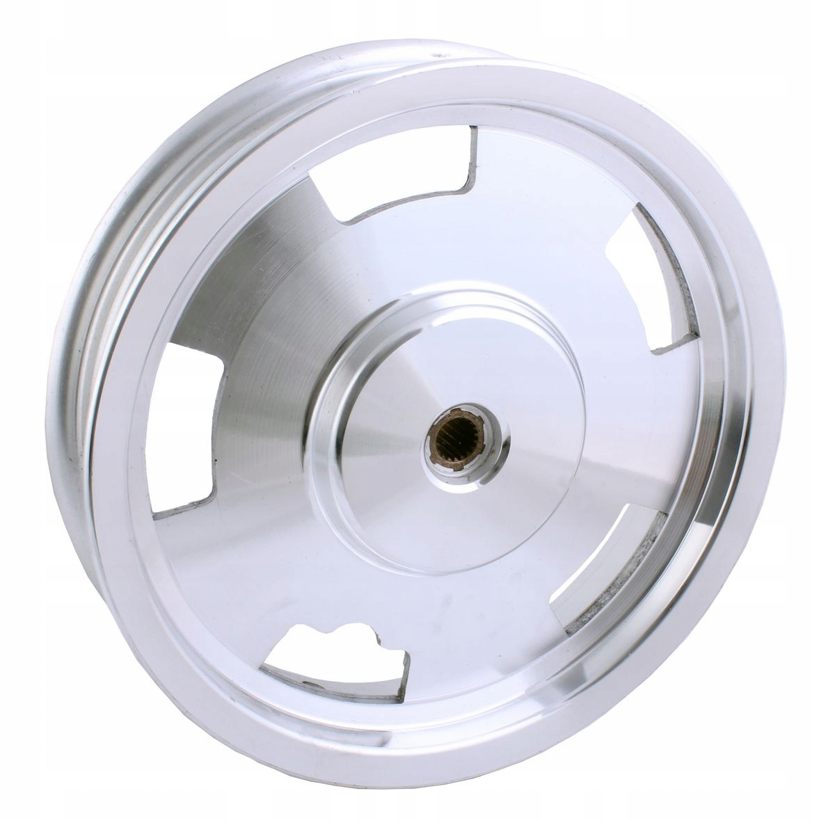 Zadné koleso RETRO 7 (2,5x12)