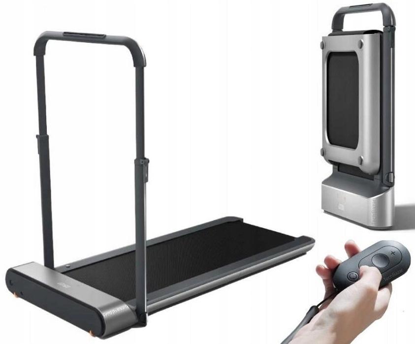 Bieżnia elektryczna Xiaomi WalkingPad R1Pro 10km/h