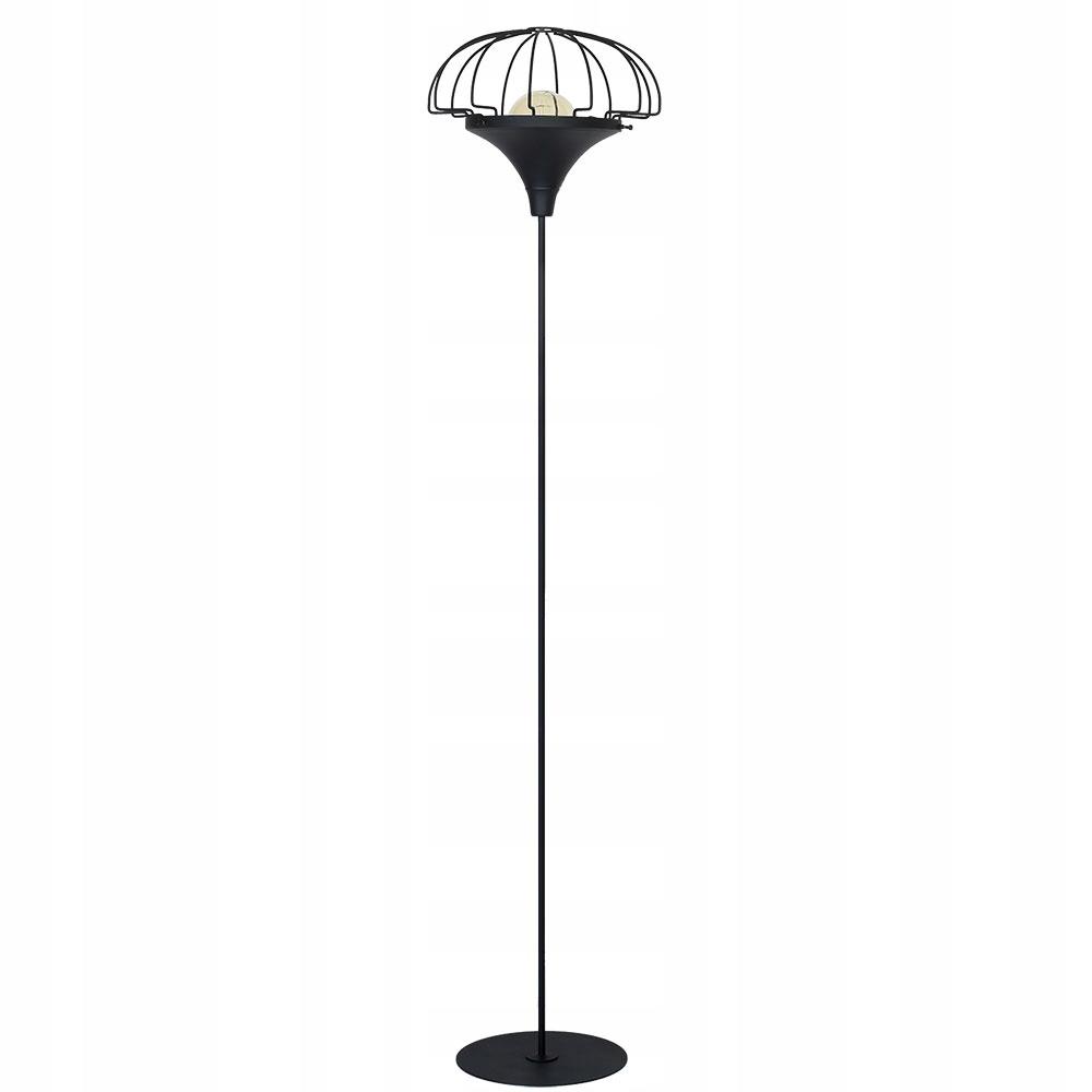 Stojaca lampa Retro 1pl DANTON II Aldex