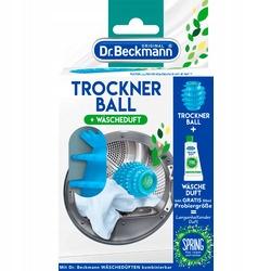 Dr Beckmann Trockner Ball + Wascheduft