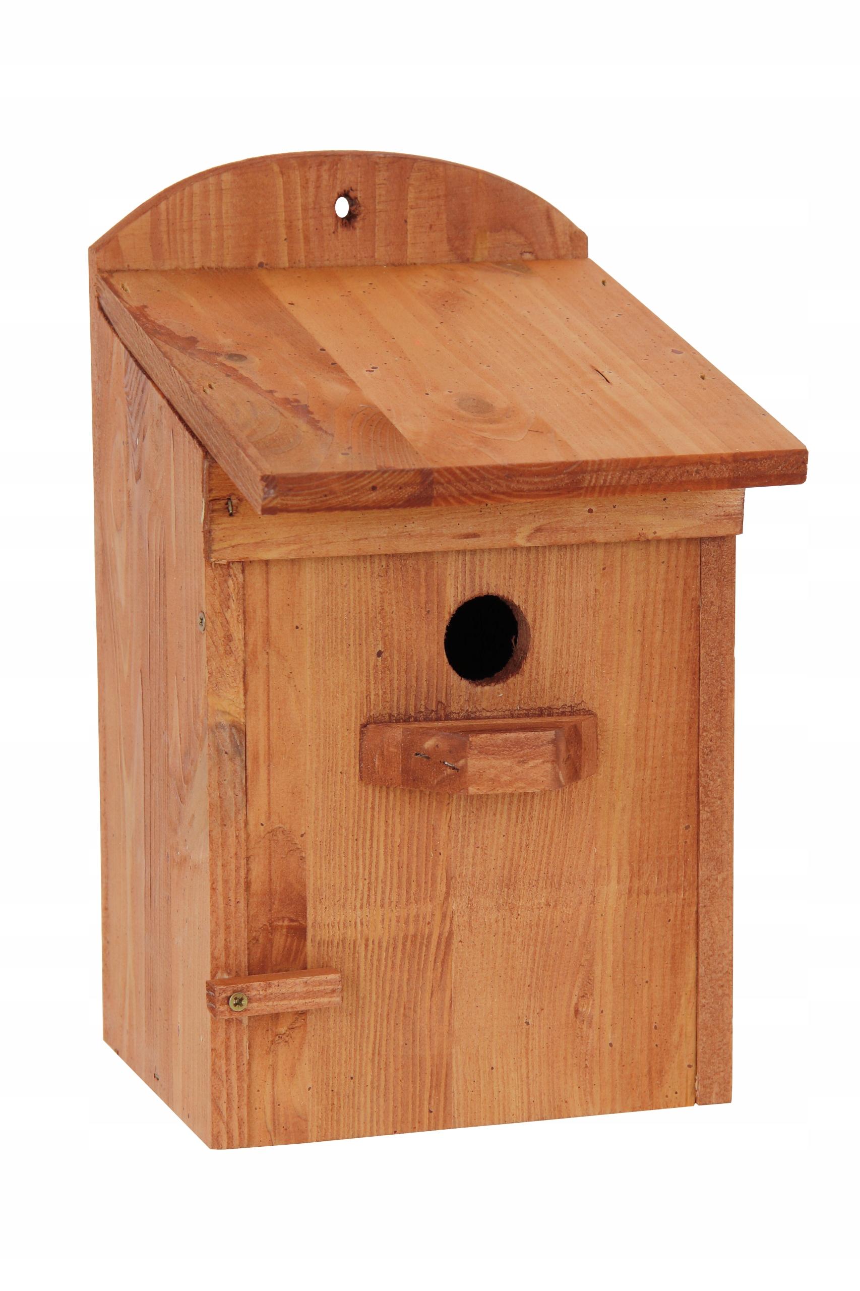 Скворечники для птиц Домики и Кормушки для птиц