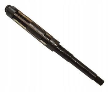 Rozwiertak nastawny 38-44 mm pogłębiacz wykańczak