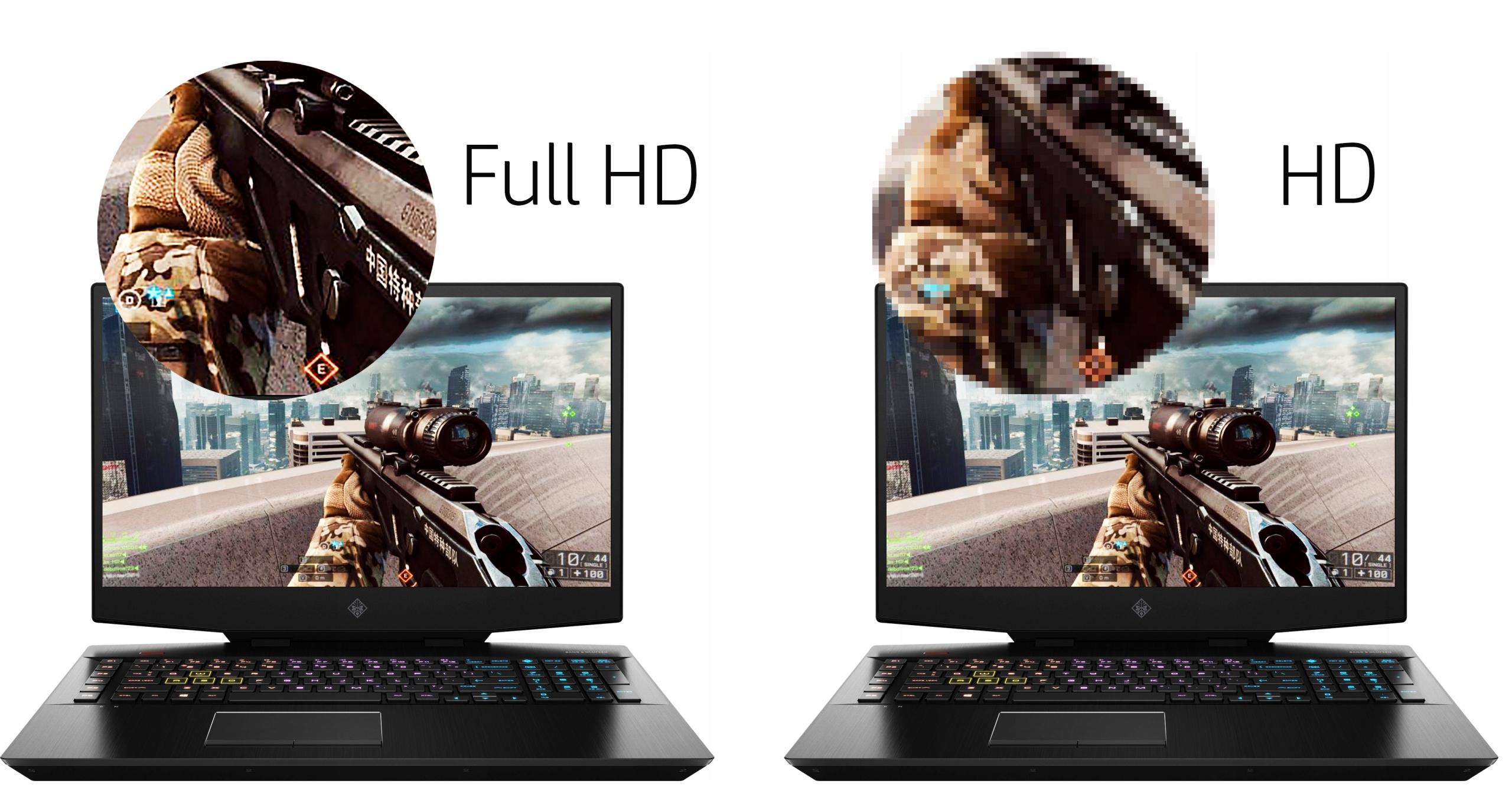 Laptop HP 250 G7 i7-1065G7 W10 256GB 8GB DVD OUT31 Liczba rdzeni procesora 4