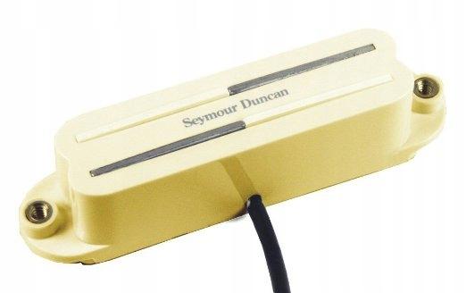 Seymour Duncan SVR 1B Vintage Koľajnice CRE
