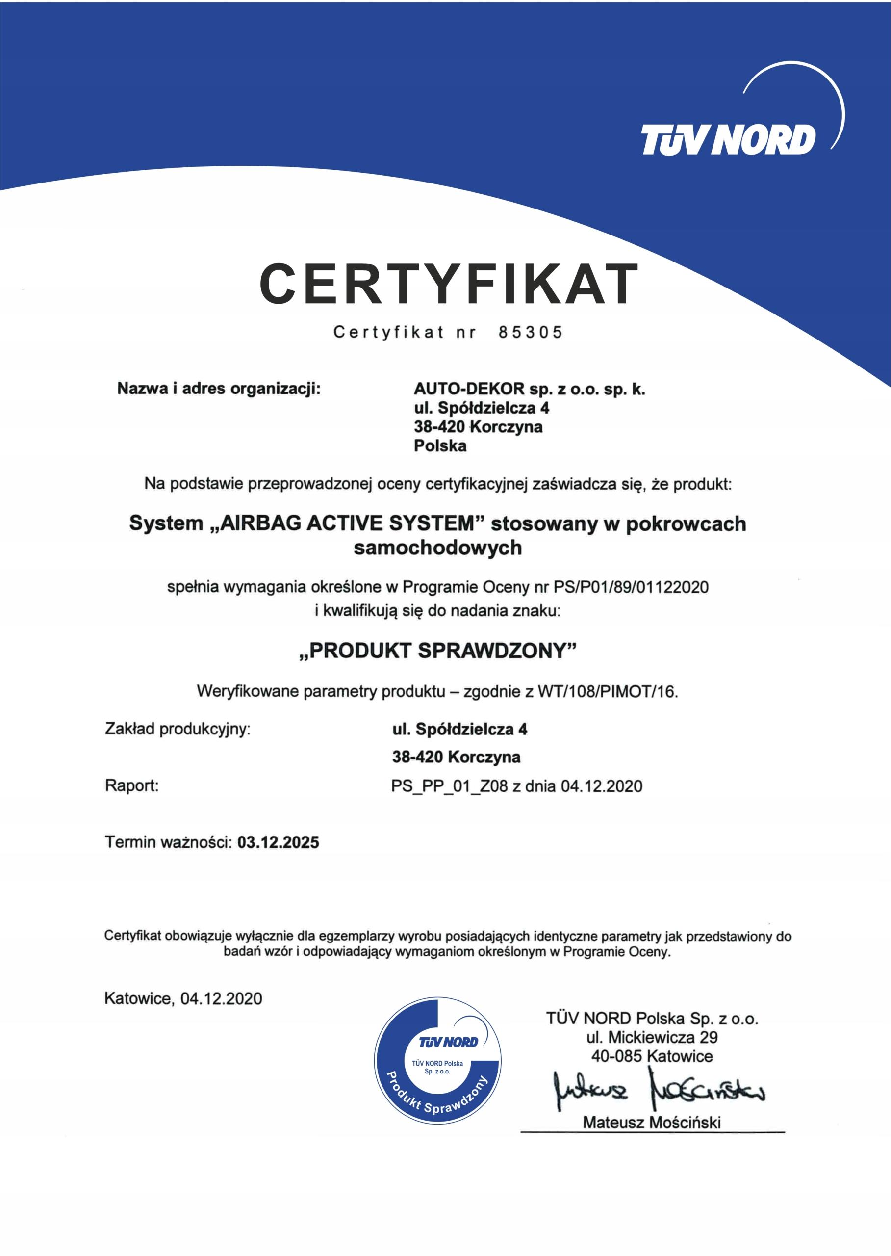 Купить POKROWCE SAMOCHODOWE FORD FOCUS FUSION GALAXY 1+1 на Otpravka - цены и фото - доставка из Польши и стран Европы в Украину.