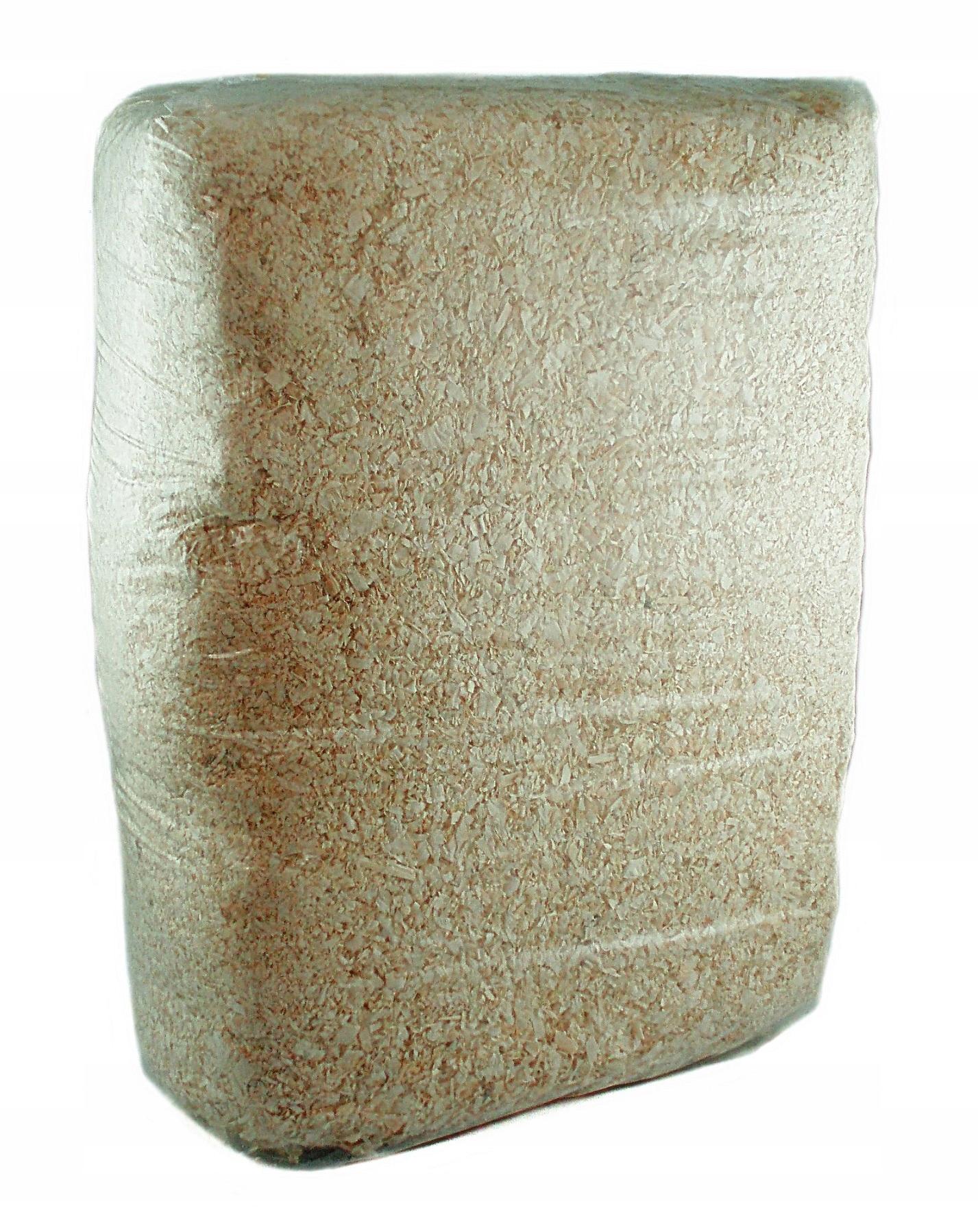 Опилки для грызунов Rabbit Chomik 60 L