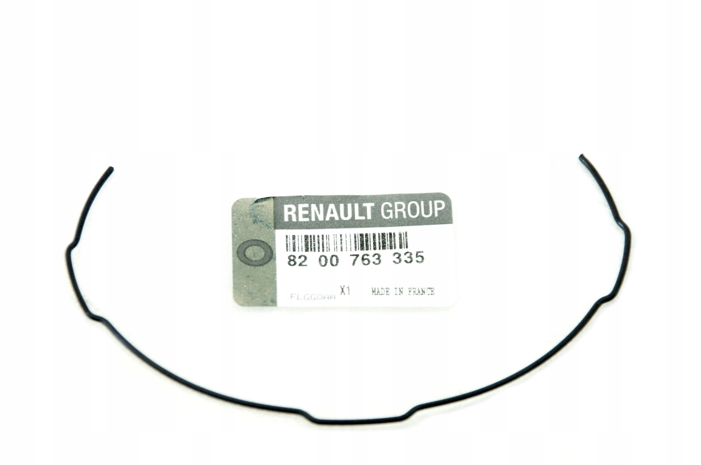 пружина синхронизатора pk5 pk6 pf1 pf6 renault