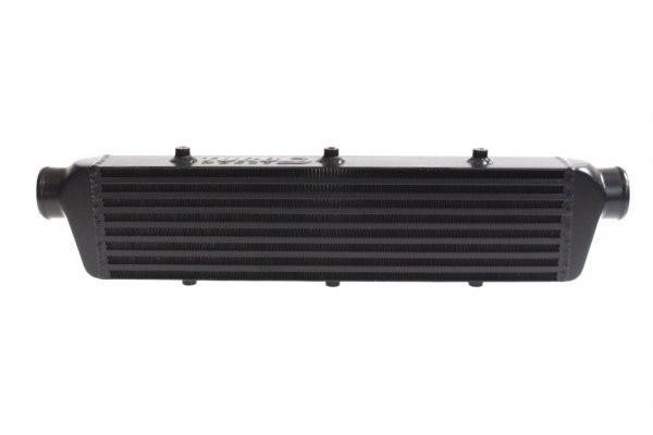 промежуточное black 550x230x65 2 5'' turboworks