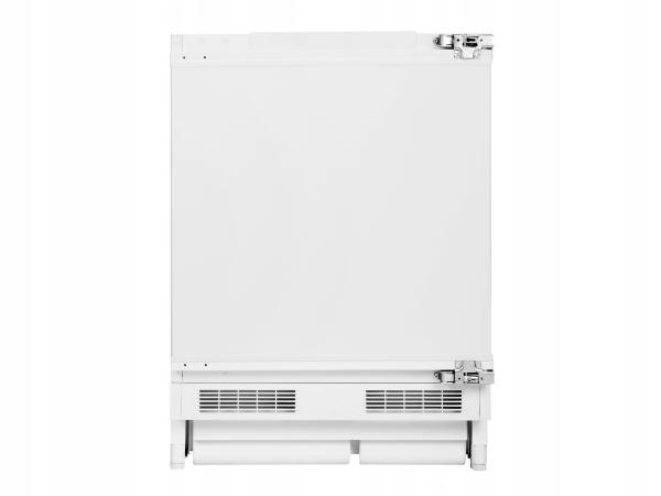 Встраиваемый однодверный холодильник Beko BU 1103 N