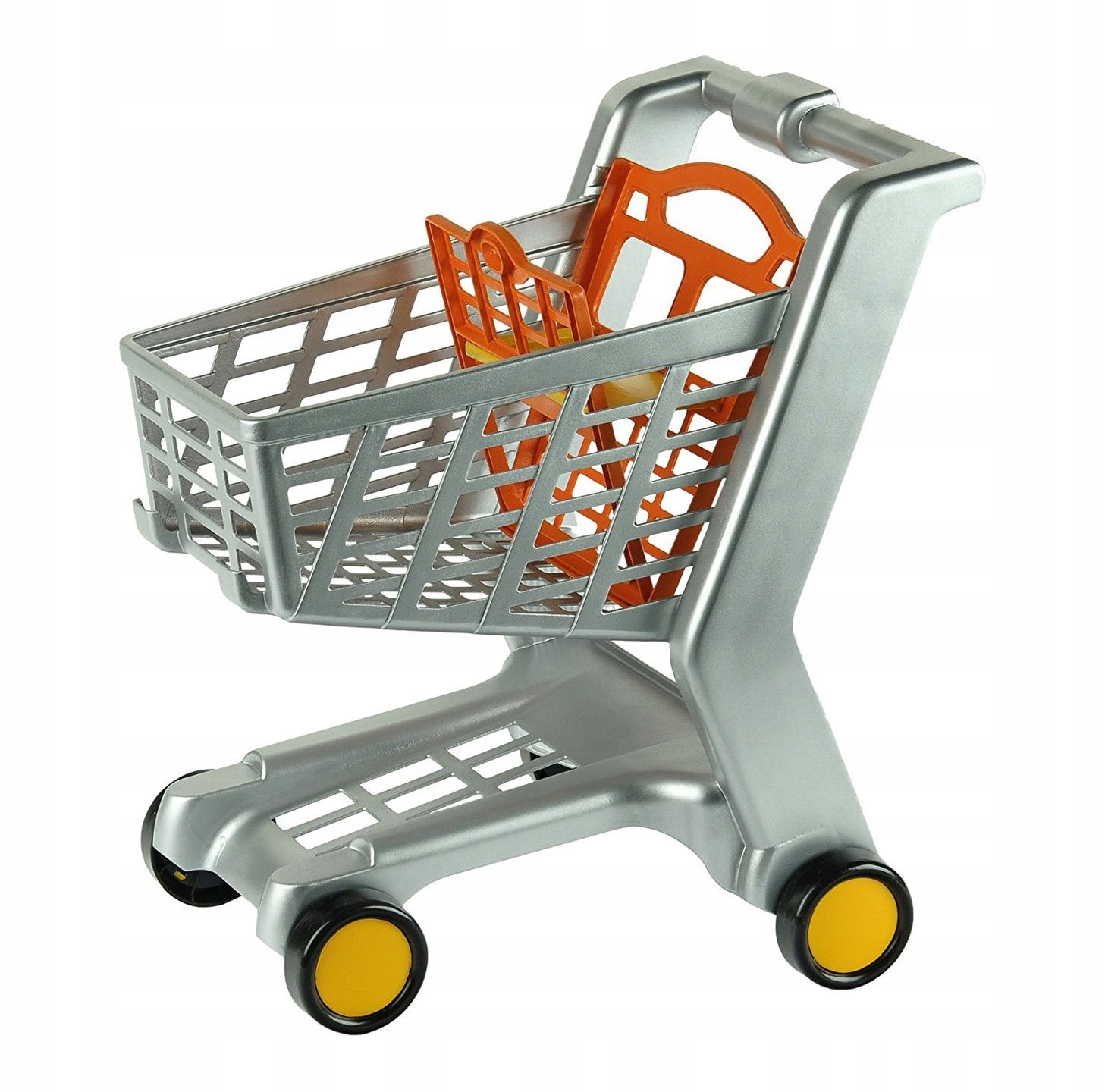 Klein hračka pre nákupný vozík pre deti