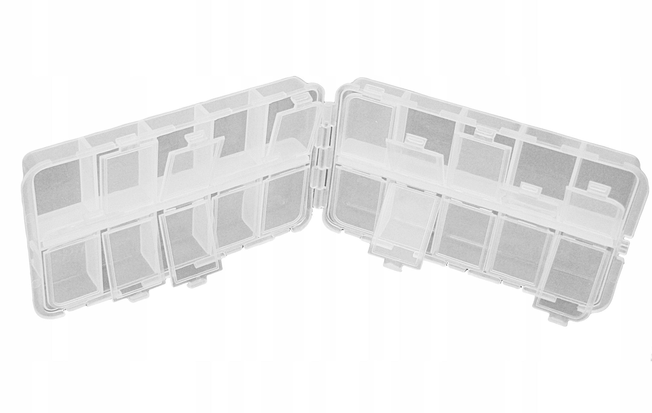Купить коробочка микадо ABM 013 162X96X42 на Eurozakup - цены и фото - доставка из Польши и стран Европы в Украину.