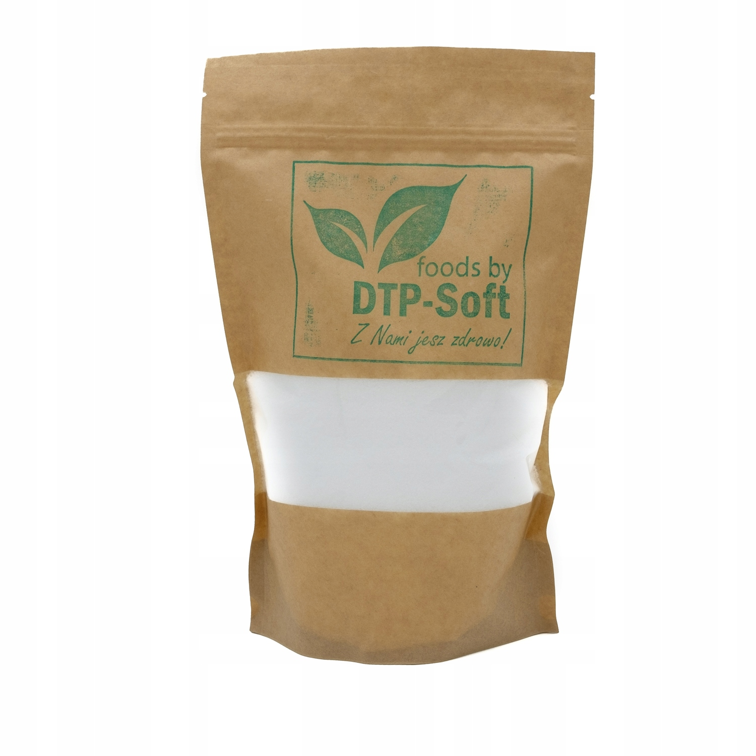 XYLITOL xylitol Danisco Finnish Healthy 1kg Foods