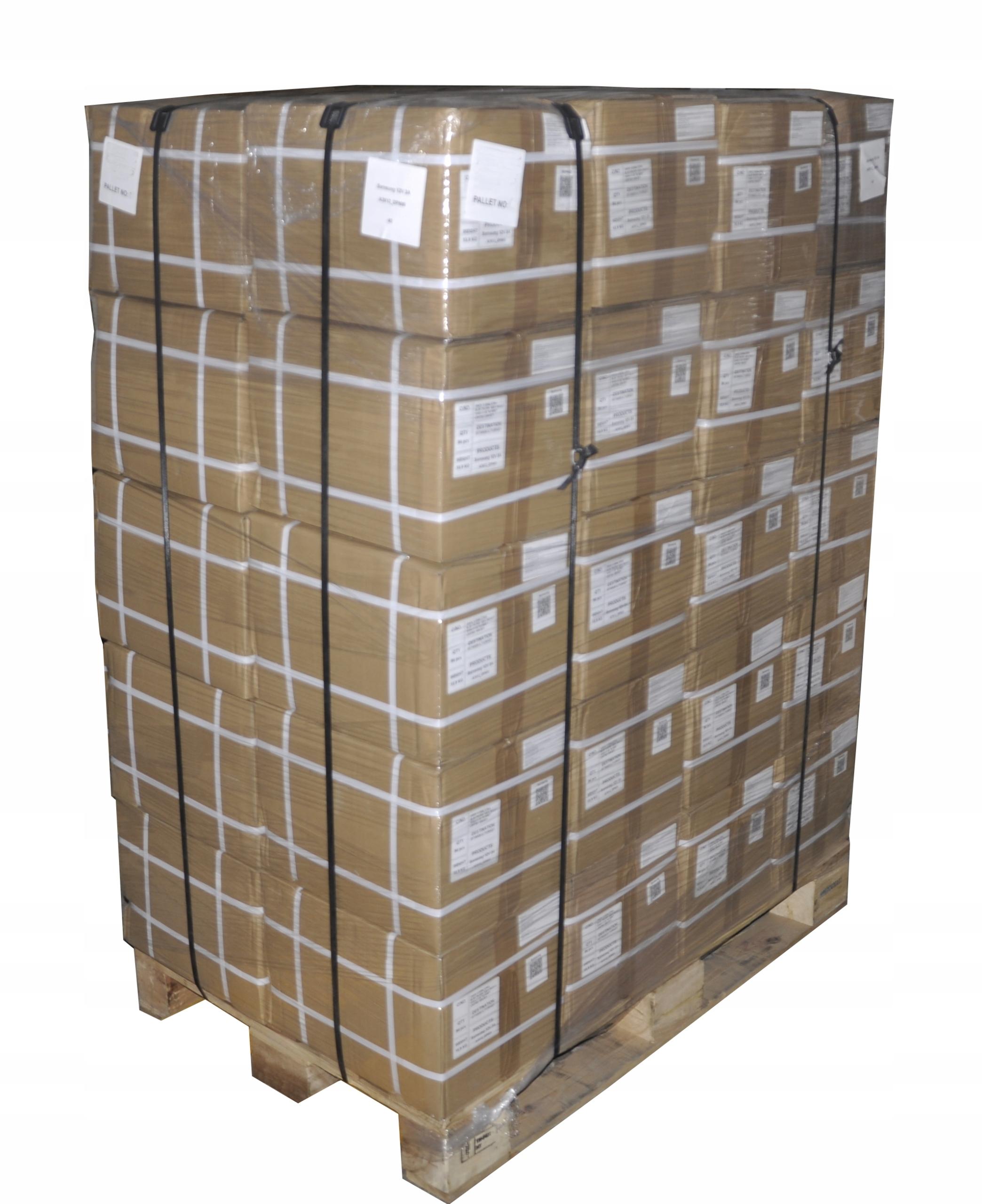 Линейка блоков питания Samsung 12V 3A (3840 шт.)