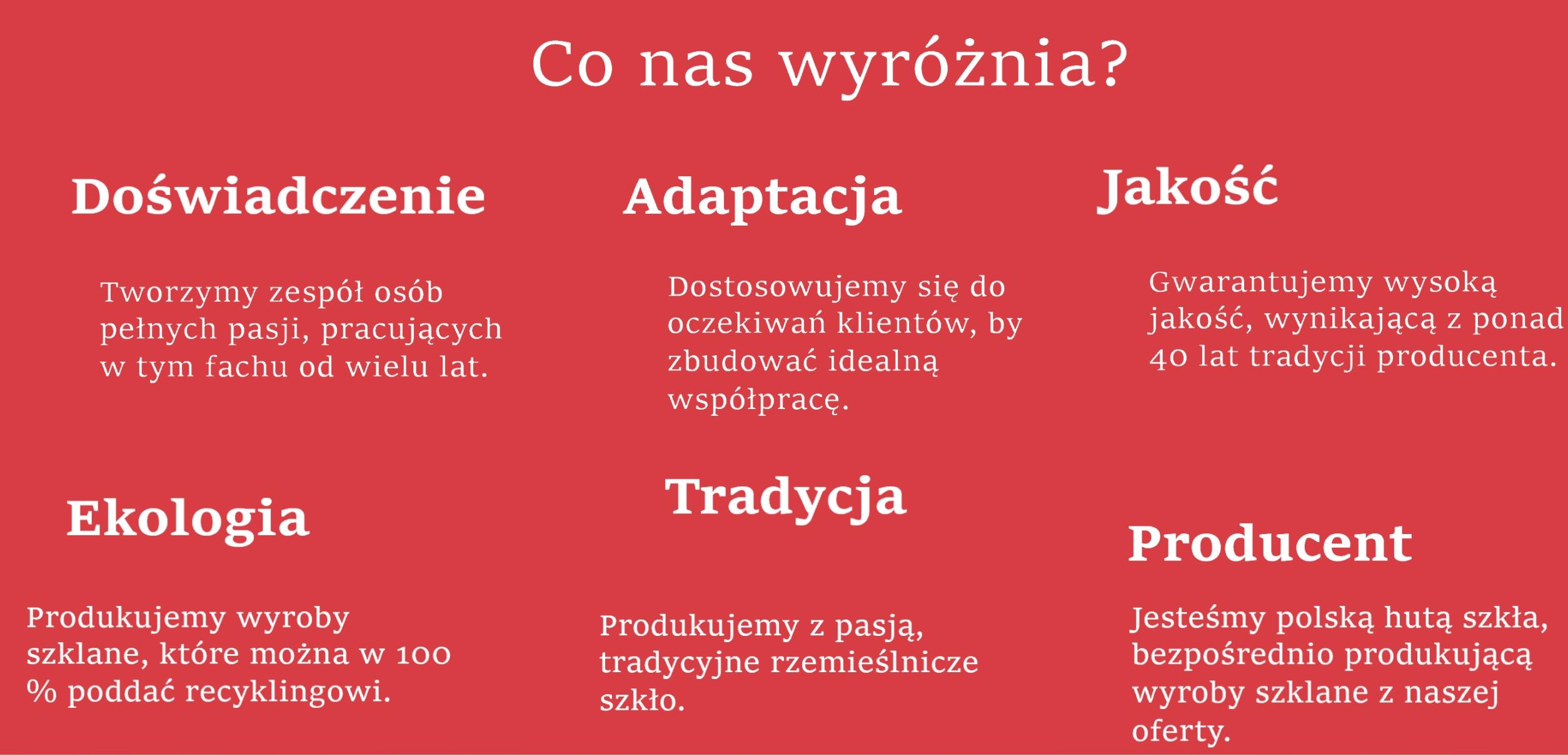 Купить Kufel pokal do piwa 0,5 L z uchem RĘCZNA PRODUKCJA на Otpravka - цены и фото - доставка из Польши и стран Европы в Украину.