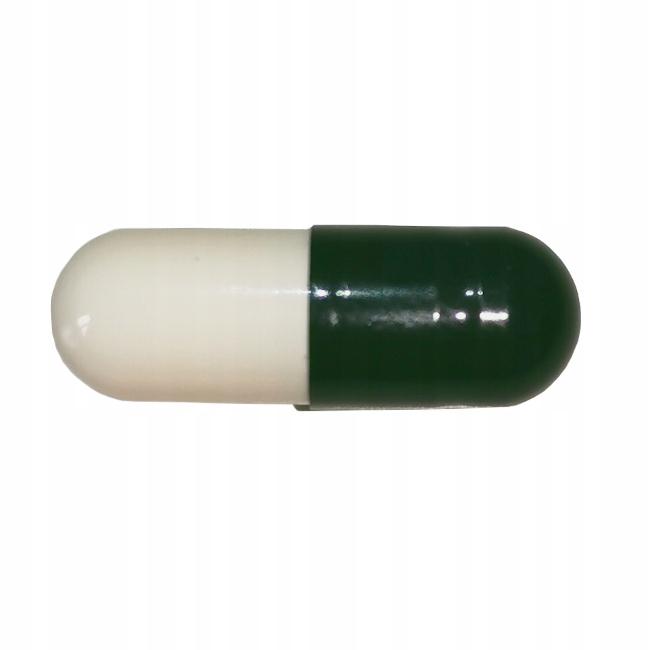 TETRA BIOCORYN 1 капсула очистка воды