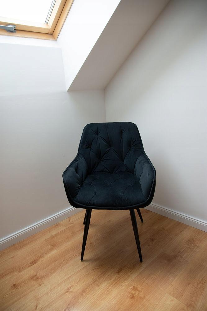 кресло эксклюзивный стул