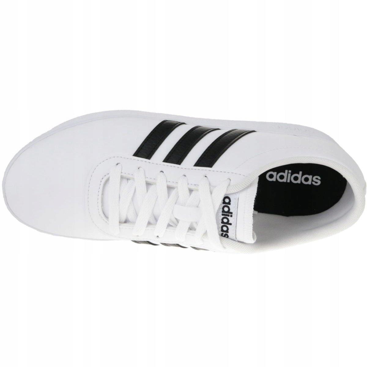 Adidas sportowe obuwie męskie mężczyźni r.44 9140643323