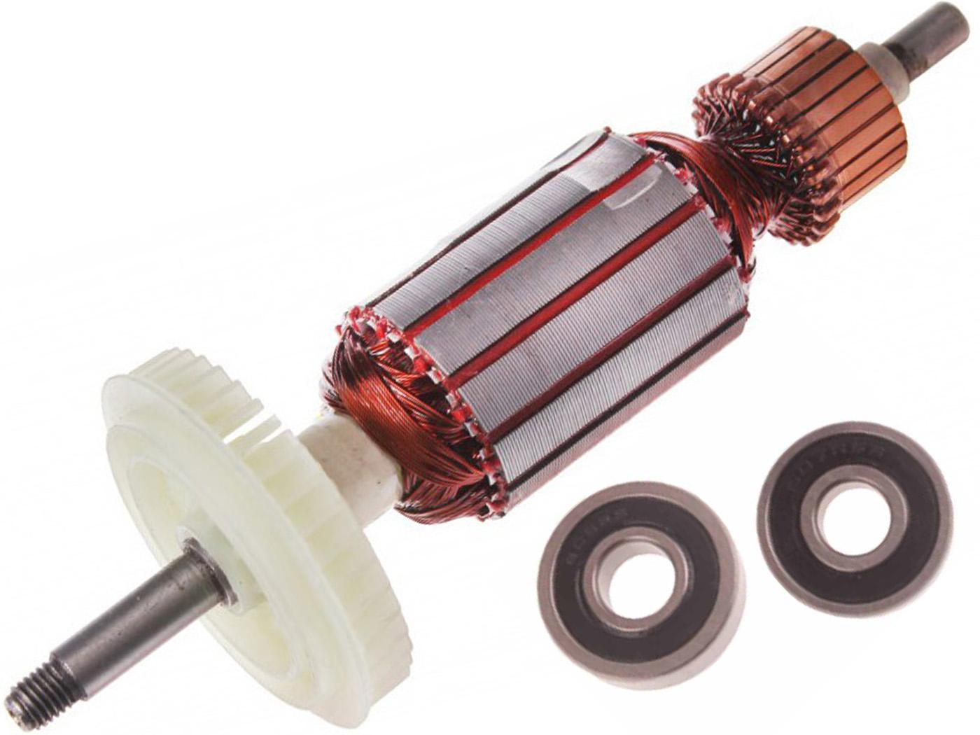 Rotor Hilti DAG125S, DAG125SE, DAG, 125 S, 125 DAG