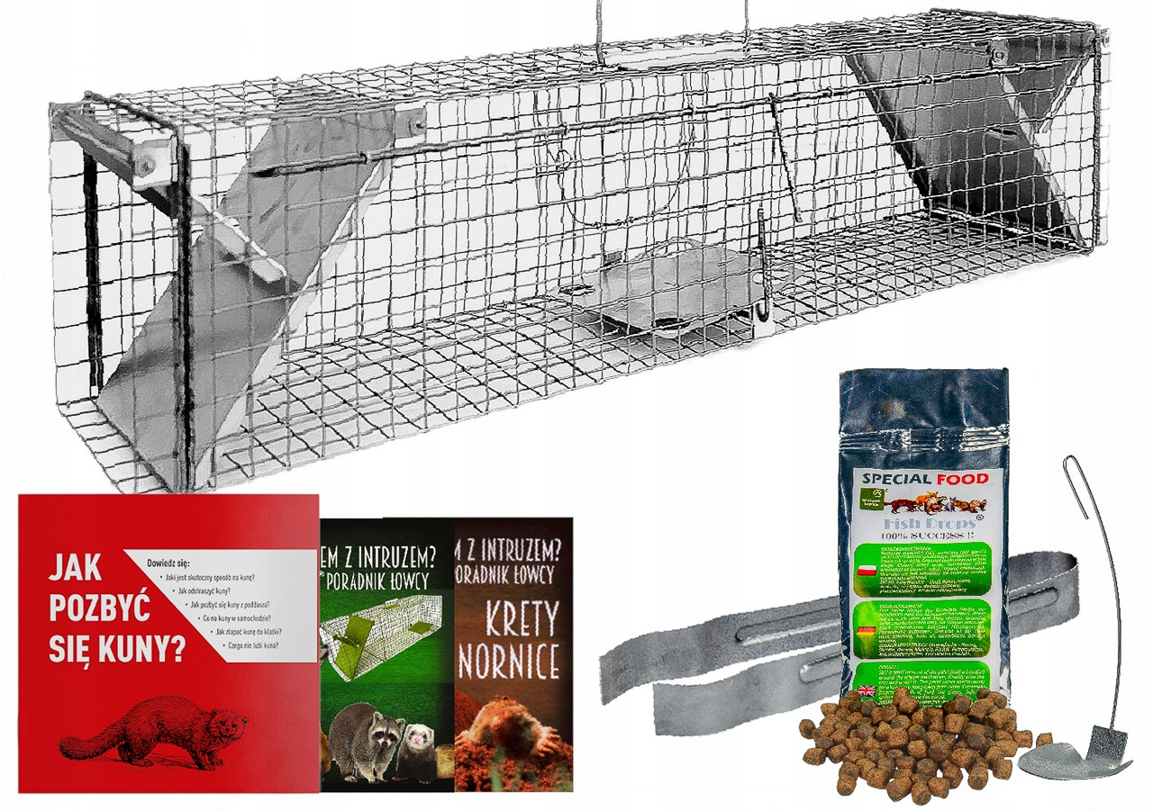 CAGE HEDGE FOR MARES WEAPS RATS 82x17x20