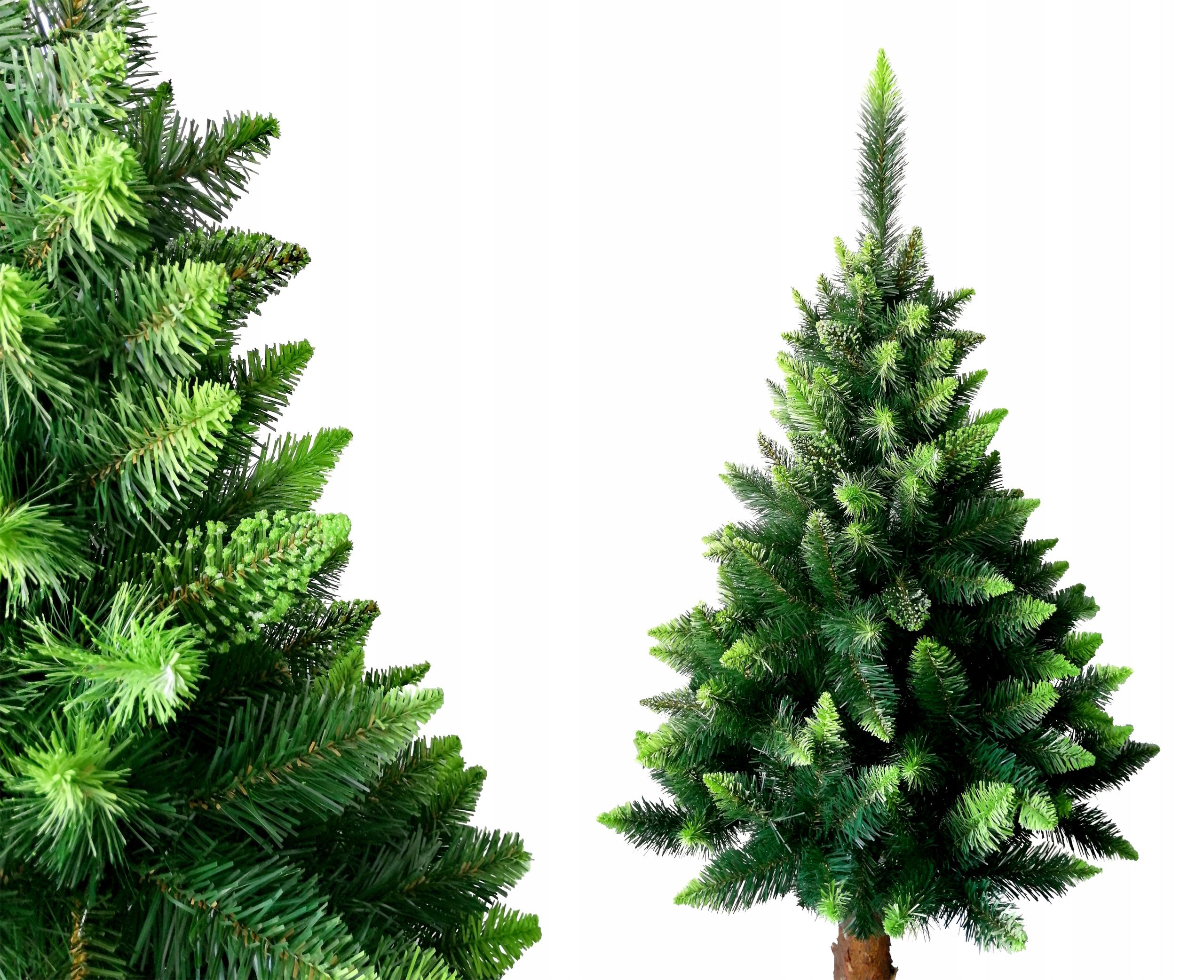 Umelý kmeň stromu Fairy PINE 160 cm