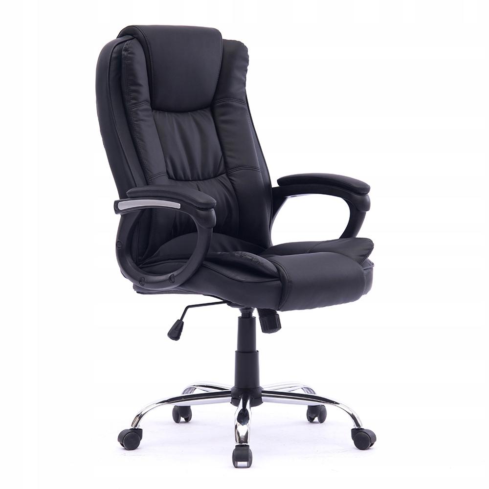 ОФИСНЫЙ СТУЛ SWIVEL офисное кресло ХРОМ