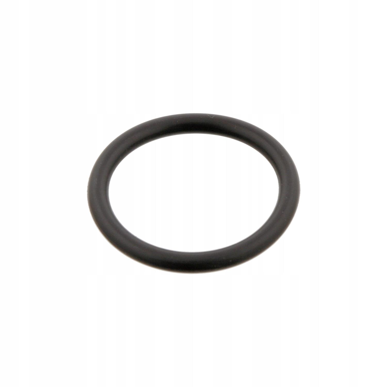 o-ring 32x4