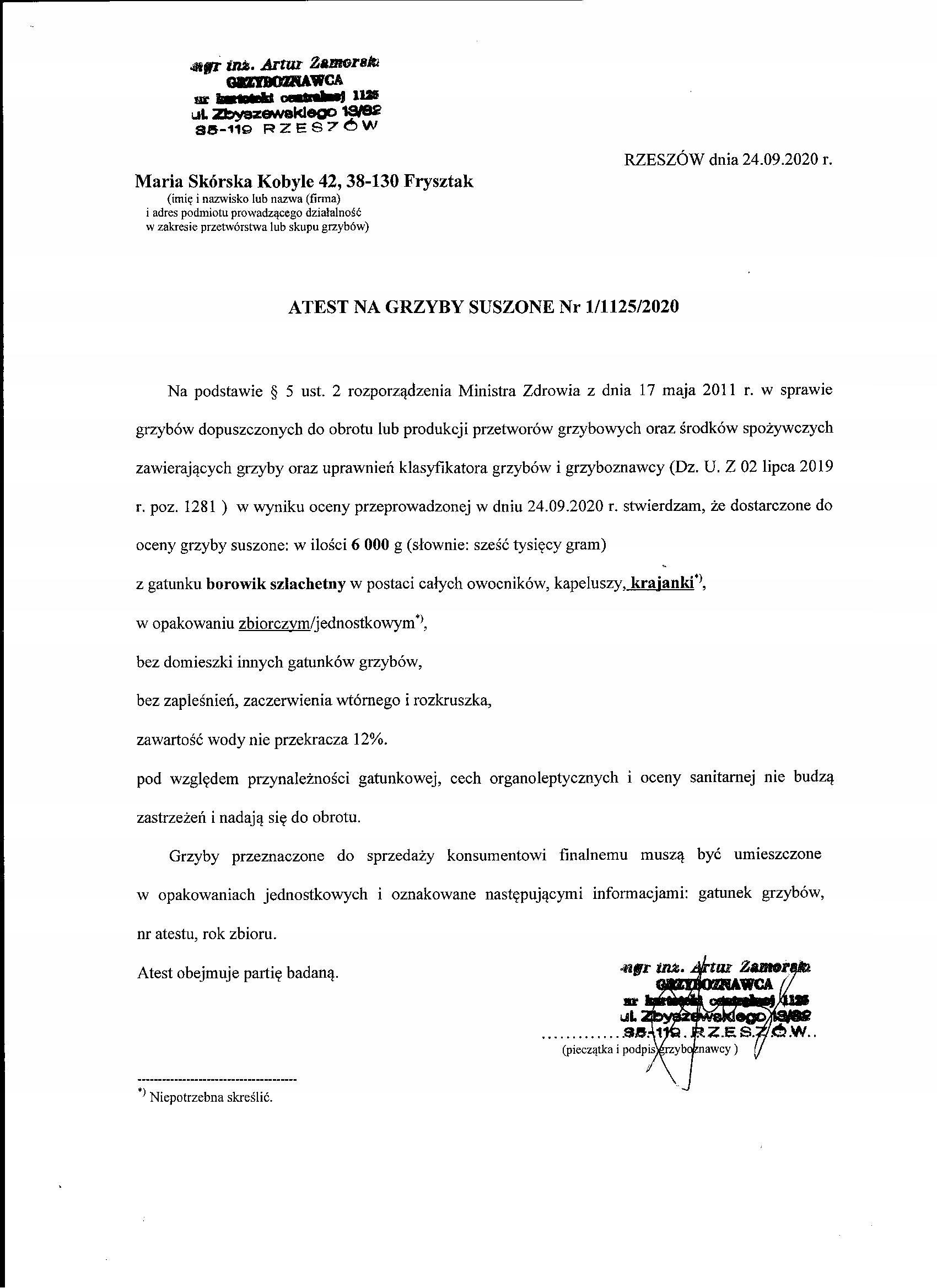 Купить НАСТОЯЩИЕ ГРИБЫ, СУШЕНЫЕ НА ПОДКАРПАЦЕ 2020 на Otpravka - цены и фото - доставка из Польши и стран Европы в Украину.