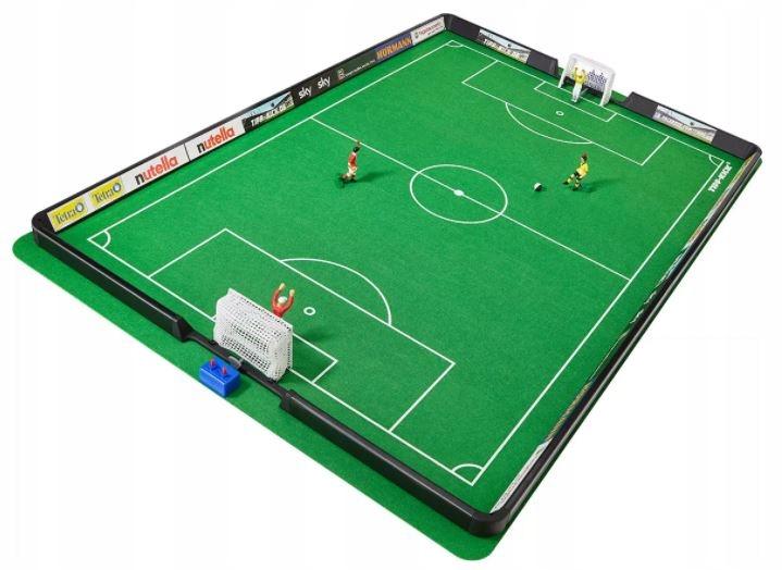 futbal TIPP-KICK sada pohára futbalistov