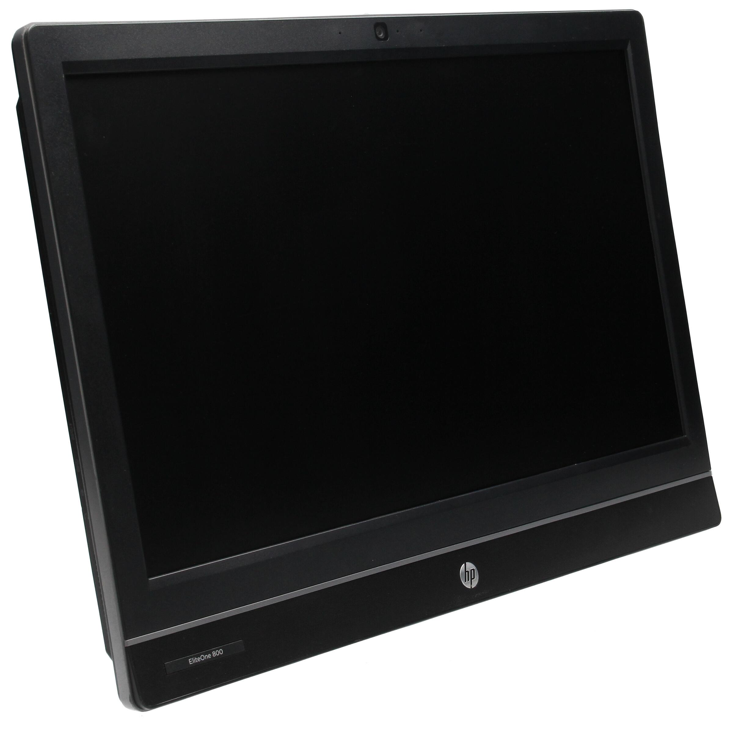 Купить Компьютер AiO HP EliteOne 800 G1 i3 8/240 SSD W10P на Otpravka - цены и фото - доставка из Польши и стран Европы в Украину.