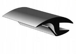 прокладка универсальная к стекла м 16 мм тип 06