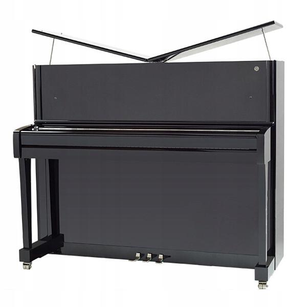 Piano Pearl River PN 1 EÚ