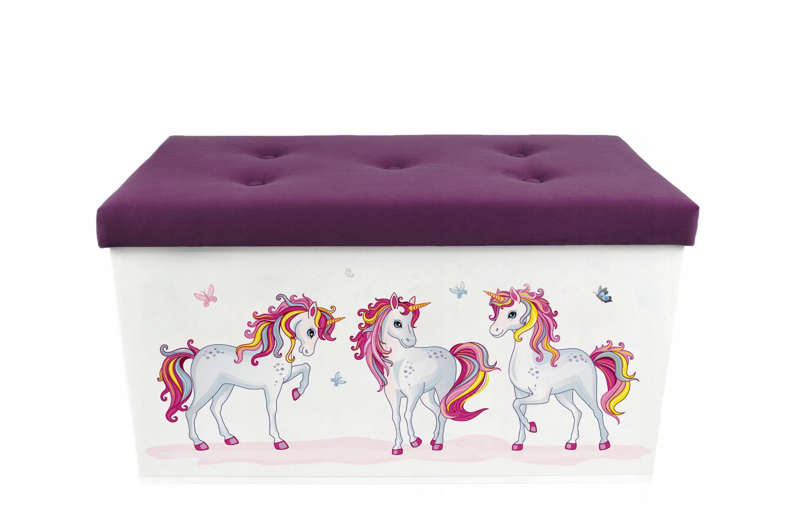 Комод для игрушек / чемодан / контейнер / для детей