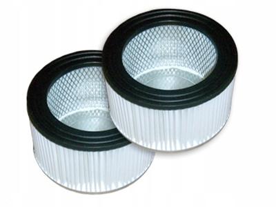 krbový filter KERCH KAMINER POWERMAT - 2 KS
