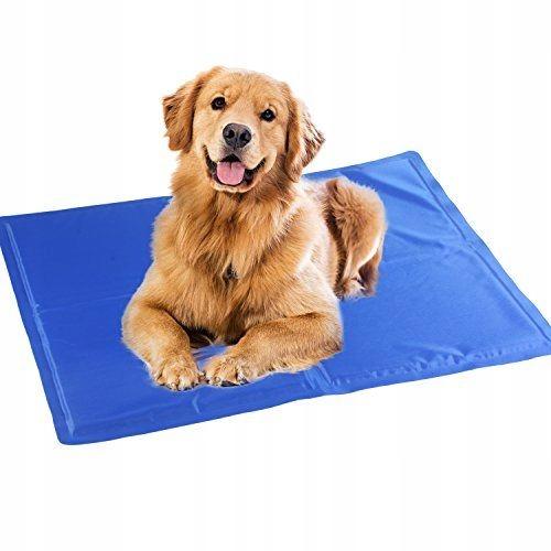 Коврик охлаждающий для Dog Cat Lair XXL до 90x50