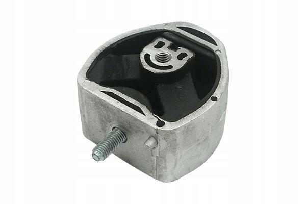 подвеска коробки передач borsehung b12235